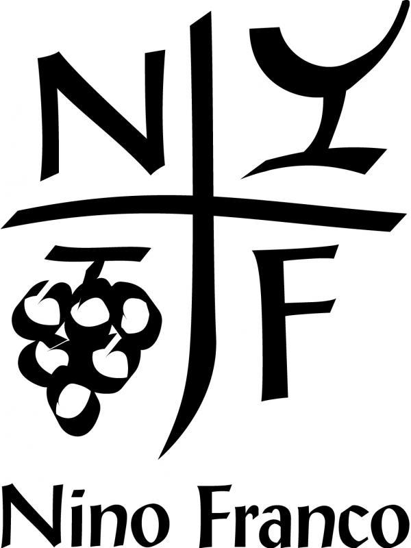 Nino Franco Wine Logo