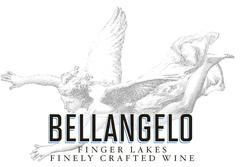 Bellangelo
