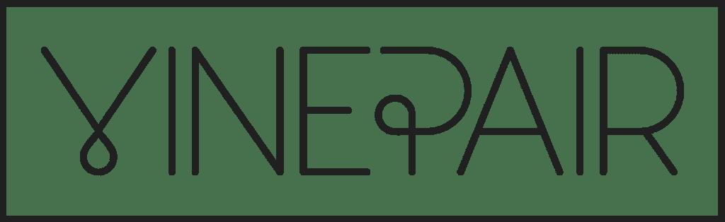 Vine Pair Logo