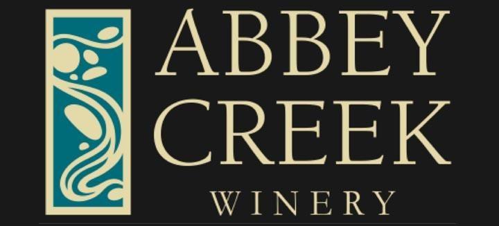 Abbey Creek Winery Logo
