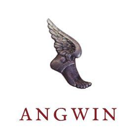 Angwin Estate Logo