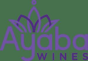 Ayaba Wines Logo