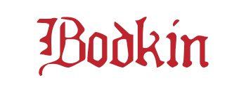 Bodkin Wines Logo