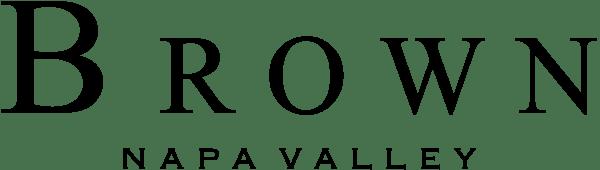 Brown Estate Logo