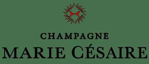 Champagne Marie Césaire Logo