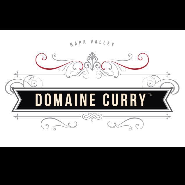 Domaine Curry Logo