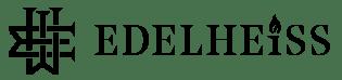 Edelheiss Wine Logo