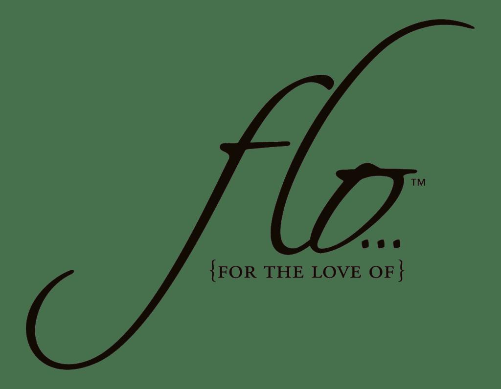 FLO Wines