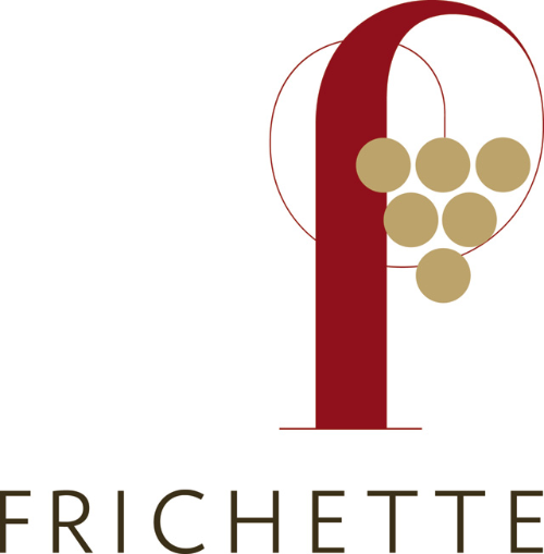 Frichette Winery Logo