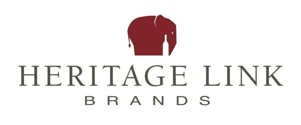 Heritage Link Brands Logo