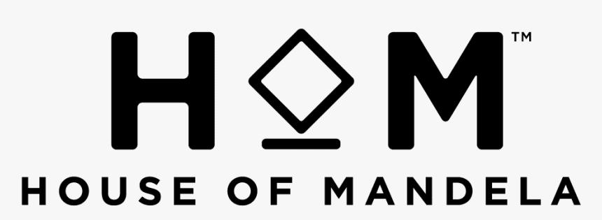 House of Mandela Logo