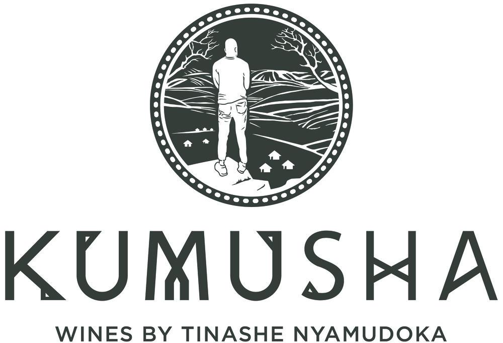 Kumusha Wines Logo