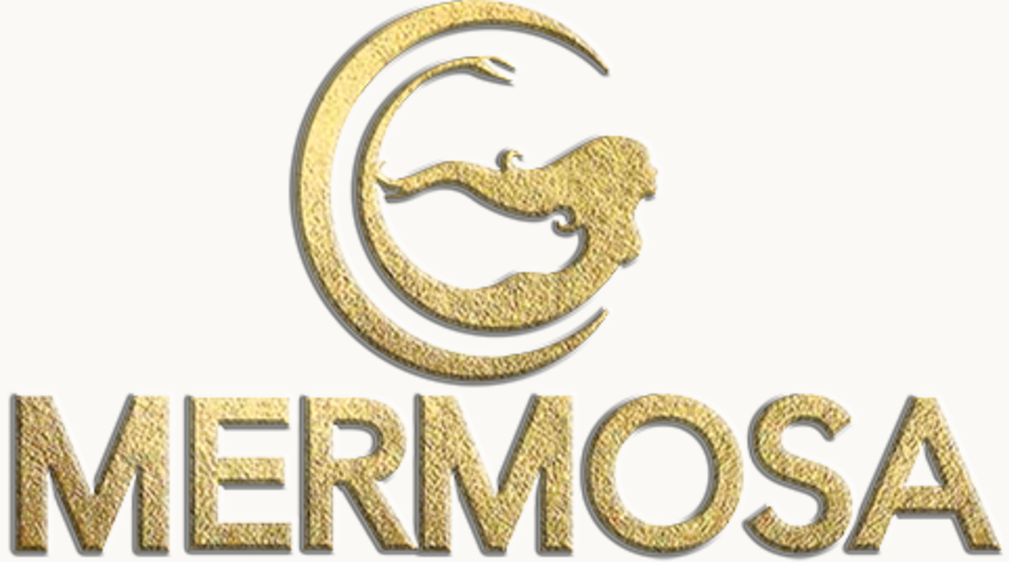 Mermosa Wines Logo