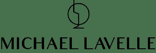 Michael Lavelle Wines Logo