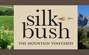 Silk Bush Logo