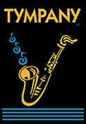 Tympany Logo