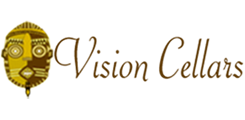 Vision Cellars Logo