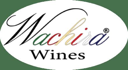 Wachira Wines Logo
