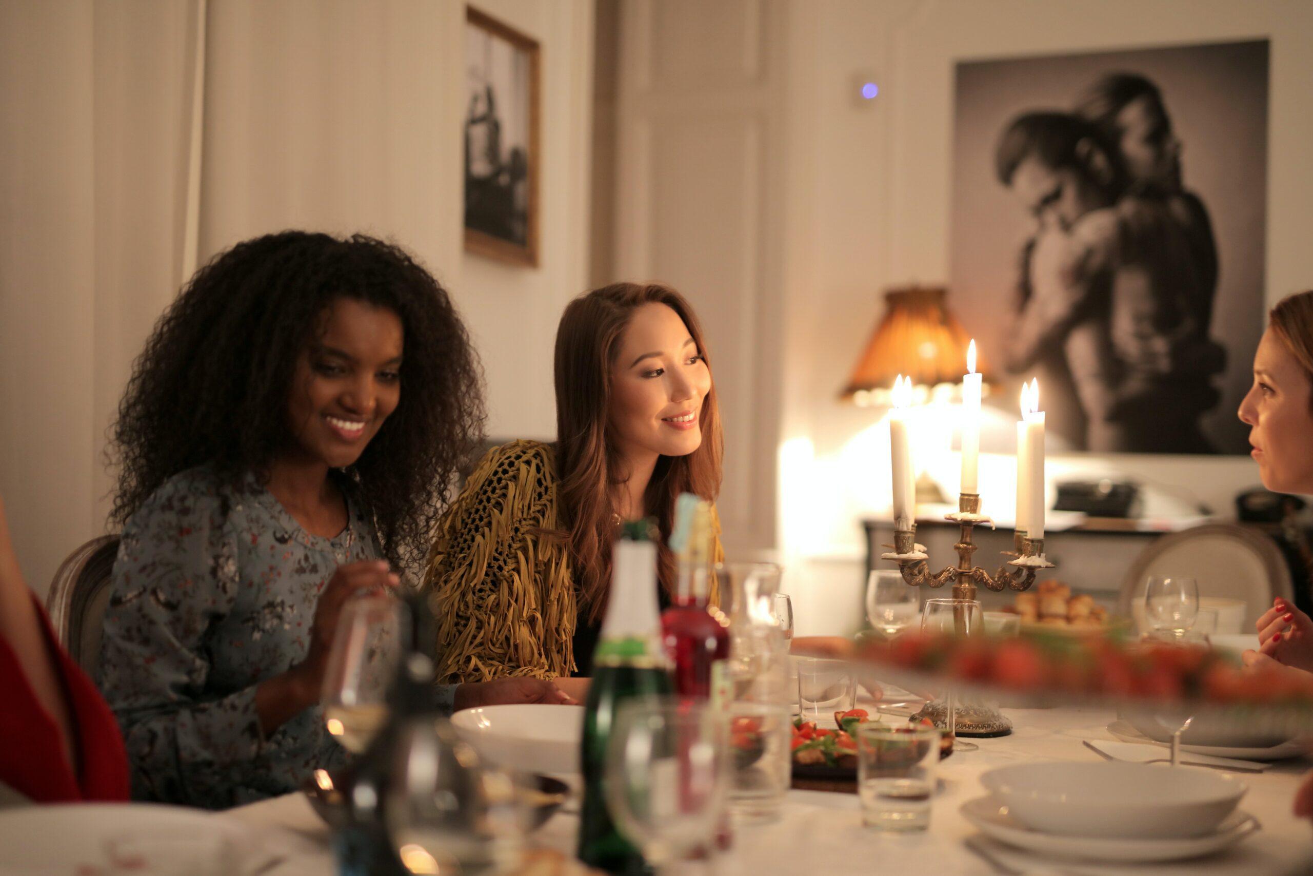 Brianne Cohen Wine Diversity Inclusion