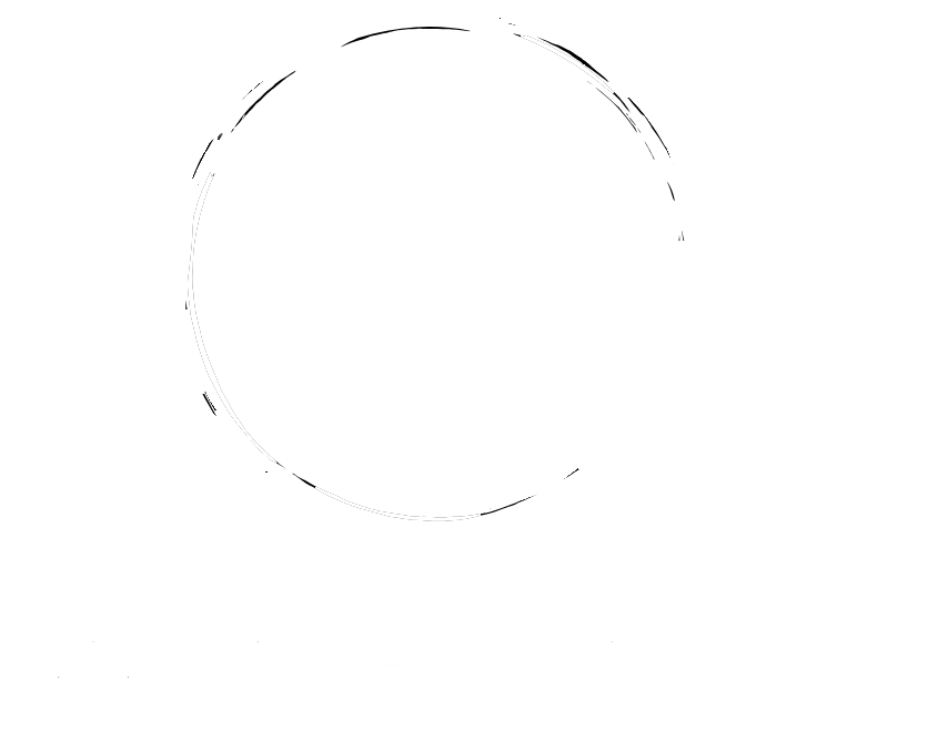 Wine Unify Logo