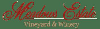 Meadows Estate Logo